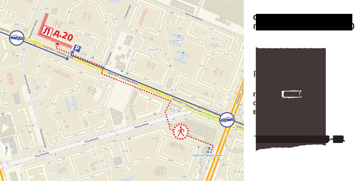 Официальный сайт областной больницы калужской области